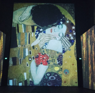 klimt-experience-the-fake-factory-389