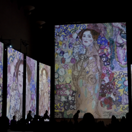 klimt-experience-the-fake-factory-39