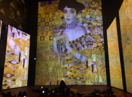 klimt-experience-the-fake-factory-390