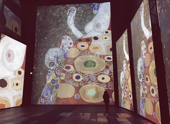 klimt-experience-the-fake-factory-40