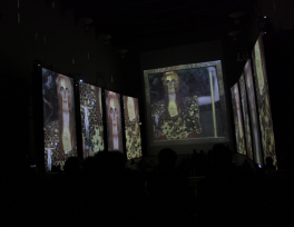 klimt-experience-the-fake-factory-401