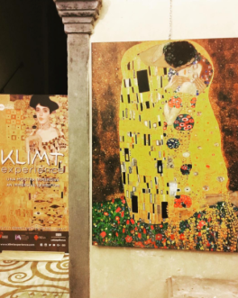 klimt-experience-the-fake-factory-41