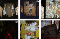 klimt-experience-the-fake-factory-411