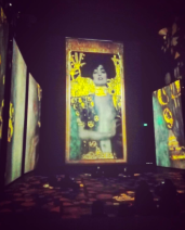 klimt-experience-the-fake-factory-412