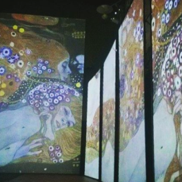 klimt-experience-the-fake-factory-413