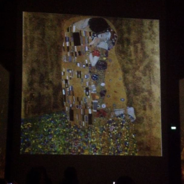 klimt-experience-the-fake-factory-416