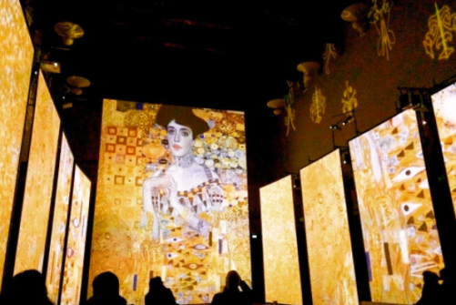 klimt-experience-the-fake-factory-417