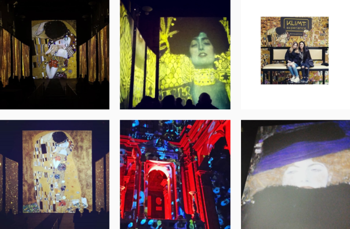 klimt-experience-the-fake-factory-419