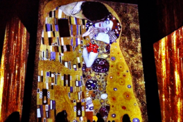 klimt-experience-the-fake-factory-420