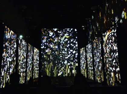 klimt-experience-the-fake-factory-421