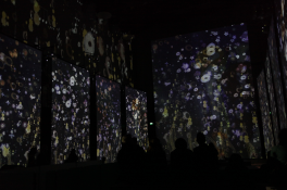klimt-experience-the-fake-factory-44