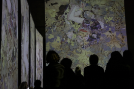 klimt-experience-the-fake-factory-47