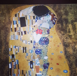 klimt-experience-the-fake-factory-52