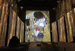 klimt-experience-the-fake-factory-54