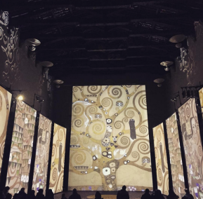 klimt-experience-the-fake-factory-55