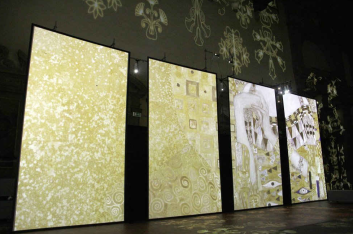 klimt-experience-the-fake-factory-58