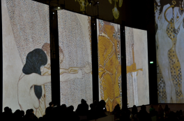klimt-experience-the-fake-factory-59