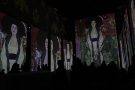 klimt-experience-the-fake-factory-63