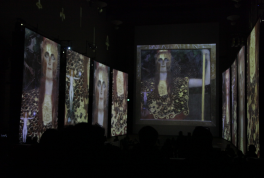 klimt-experience-the-fake-factory-64