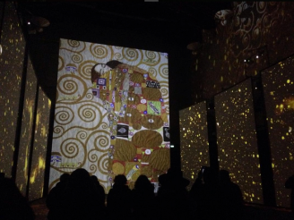 klimt-experience-the-fake-factory-73