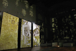 klimt-experience-the-fake-factory-76