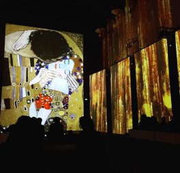 klimt-experience-the-fake-factory-78