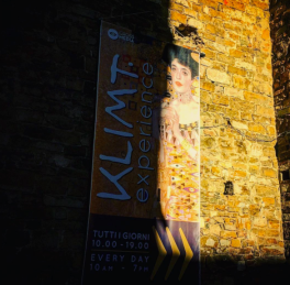 klimt-experience-the-fake-factory-80