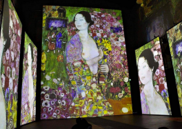 klimt-experience-the-fake-factory-81