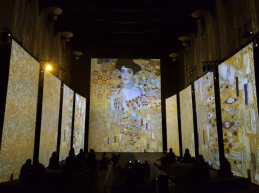 klimt-experience-the-fake-factory-85