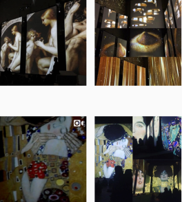klimt-experience-the-fake-factory-90