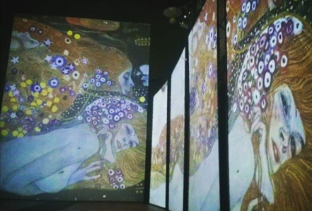 klimt-experience-the-fake-factory-99