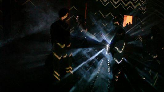 stefano-fake-a-n-s-video-ambienti-2002_1-arte-contemporanea