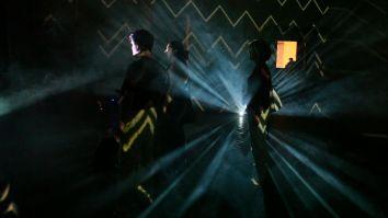 stefano-fake-a-n-s-video-ambienti-2002_10-arte-contemporanea