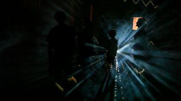 stefano-fake-a-n-s-video-ambienti-2002_6-arte-contemporanea