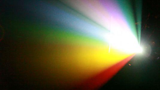stefano-fake-a-n-s-video-ambienti-2002_colors-1-arte-contemporanea