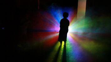 stefano-fake-a-n-s-video-ambienti-2002_colors-14-arte-contemporanea