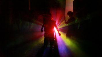 stefano-fake-a-n-s-video-ambienti-2002_colors-24arte-contemporanea