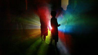 stefano-fake-a-n-s-video-ambienti-2002_colors-26-arte-contemporanea