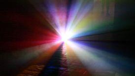 stefano-fake-a-n-s-video-ambienti-2002_colors-27-arte-contemporanea