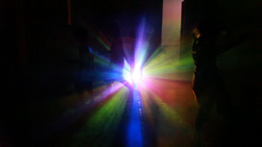 stefano-fake-a-n-s-video-ambienti-2002_colors-4-arte-contemporanea