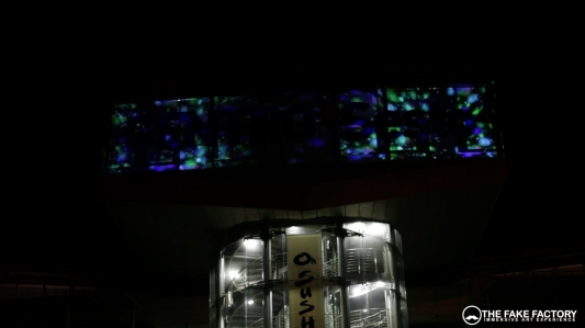 IMMERSIVE ART EXPERIENCE THE FAKE FACTORY0761