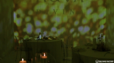THE FAKE FACTORY - IMMERSIVE VIDEOART RESTAURANT2123
