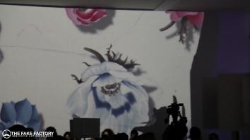 THE FLOWERS ROOM IMMERSIVE ART - FERRAGAMO - MILAN FASHION WEEK104