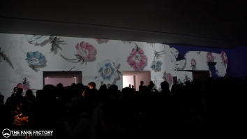 THE FLOWERS ROOM IMMERSIVE ART - FERRAGAMO - MILAN FASHION WEEK510