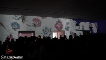 THE FLOWERS ROOM IMMERSIVE ART - FERRAGAMO - MILAN FASHION WEEK510