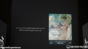 MONET EXPERIENCE_THE FAKE FACTORY_00005