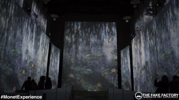 MONET EXPERIENCE_THE FAKE FACTORY_00013