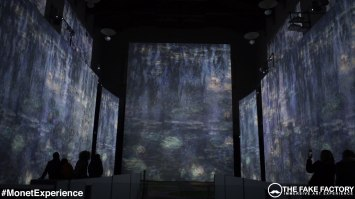 MONET EXPERIENCE_THE FAKE FACTORY_00014