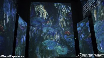 MONET EXPERIENCE_THE FAKE FACTORY_00027
