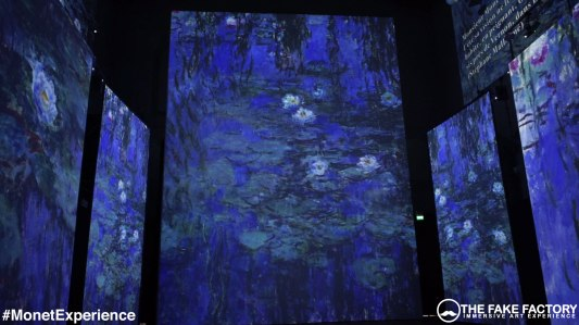 MONET EXPERIENCE_THE FAKE FACTORY_00028